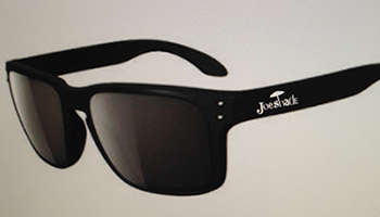 uv_sunglasses_black