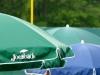 JoeShade portable sun shade umbrella