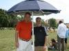 JoeShade sun shade umbrella