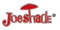 JoeShade Portable UV Umbrella